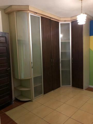 Casa Residencial ou Comercial - Foto 4