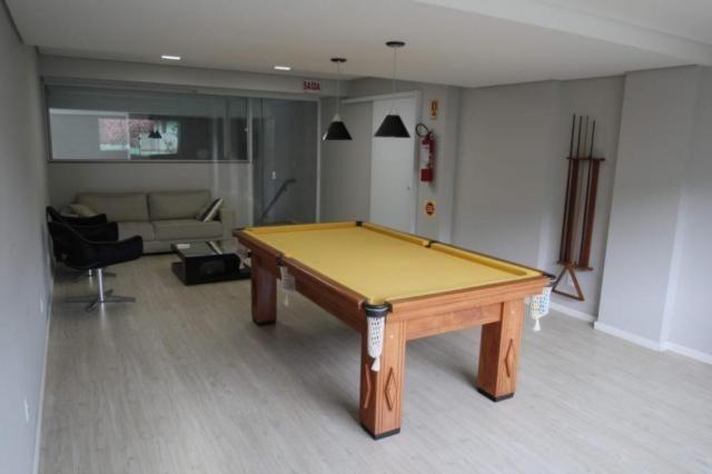 Apartamento à venda com 2 dormitórios em Bom retiro, Joinville cod:V83851 - Foto 6