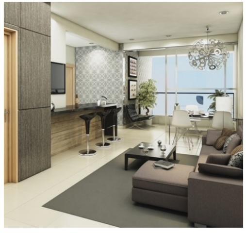 Apartamento 03 quartos com suite no bairro planalto. - Foto 8