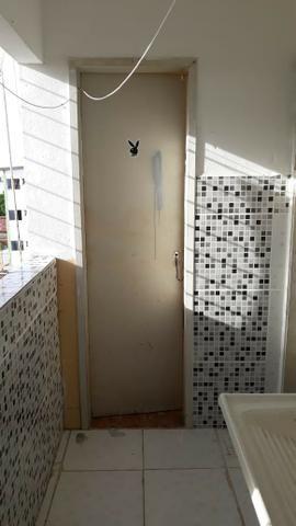 Apartamento 2 Qtos,com dep. completa próximo a Quitandaria de Rio Doce - Foto 13