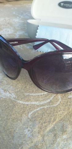 5e19f8765 Óculos de sol feminino - Bijouterias, relógios e acessórios - Vila ...