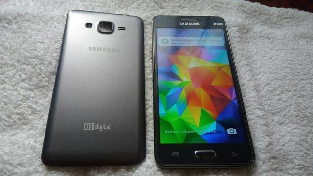 bfe015003ed Celular Samsung duos TV - Celulares e telefonia - Plataforma ...