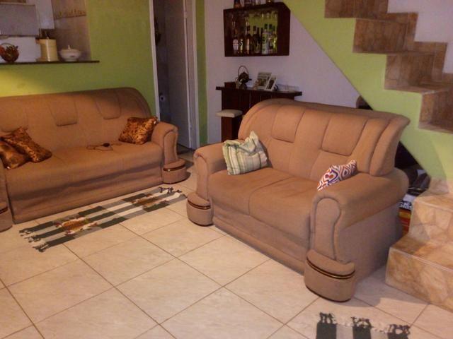 Duplex 3 quartos em Unamar, Tamoios, Cabo Frio,RJ