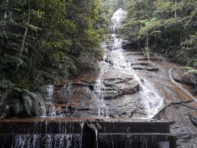 Sitio Recanto da Natureza , alugo em Domingos Martins , Biririca de Baixo p/ Temporada - Foto 13
