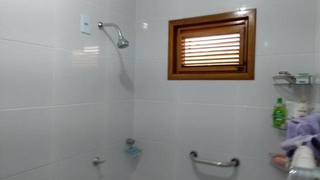 Casa - Parnaíba - Bairro Dirceu - Quitada - Nova - Foto 3