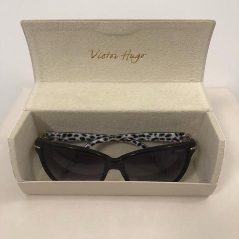 08356f7cb Óculos de sol Víctor Hugo - Bijouterias, relógios e acessórios ...