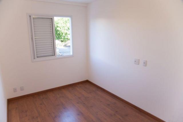 Apartamento à venda com 2 dormitórios em Macedo, Guarulhos cod:AP1100 - Foto 8