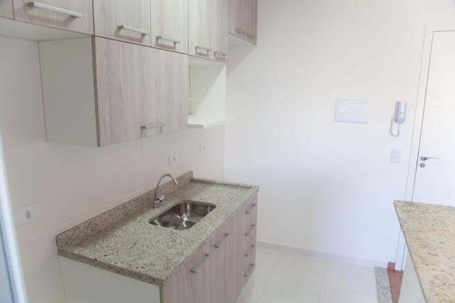 Apartamento à venda com 2 dormitórios em Macedo, Guarulhos cod:AP1100 - Foto 11