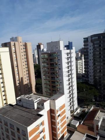 Apartamento à venda com 1 dormitórios cod:V30305AP