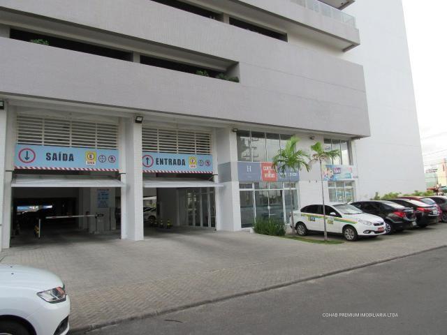 SALA NO HORIZONTE JARDINS COM 50M² - Foto 19