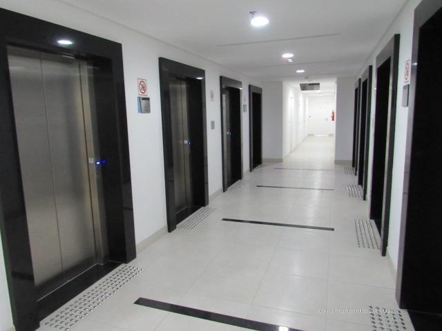 SALA NO HORIZONTE JARDINS COM 50M² - Foto 14
