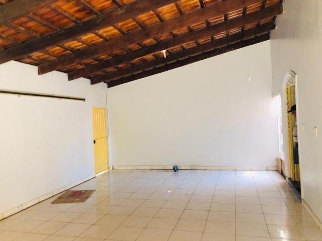 Marabá - Casa 4 quartos na Folha 17 - Foto 3