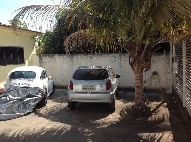 Casa em caldas na laje,piscina,barracao no fundo com divisão,bem localizada Itaguaí. - Foto 14