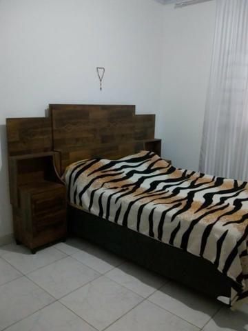Casa Recanto Do Bosque ( Goiânia.goiás) - Foto 4