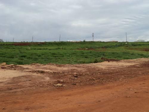 Terreno à venda, , carioba - americana/sp