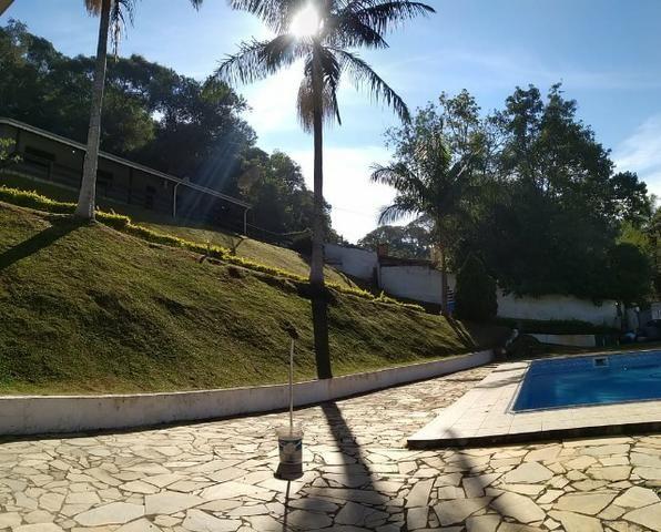Chácara em Mairiporã -SP, entrada+parcelas direto com dono!!! - Foto 6