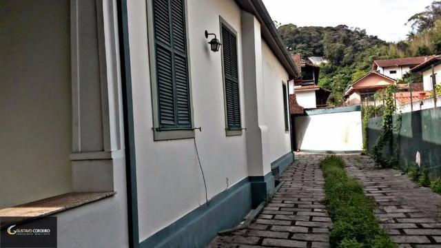 Casa comercial para locação, Centro, Petrópolis - Foto 2
