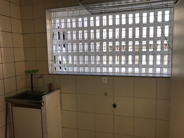 Oportunidade, Apartamento no Professor Braveza, no Meireles Bem Abaixo do Mercado - Foto 15