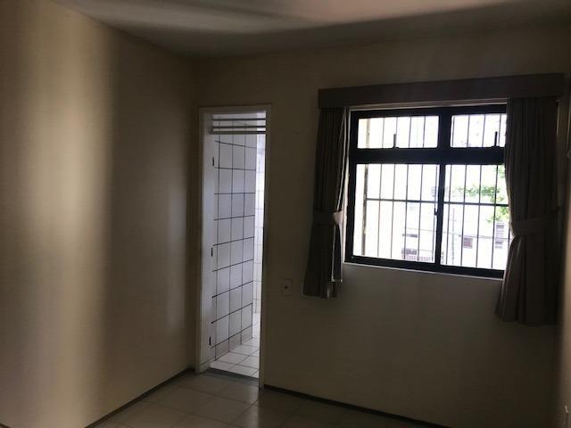 Oportunidade, Apartamento no Professor Braveza, no Meireles Bem Abaixo do Mercado - Foto 5