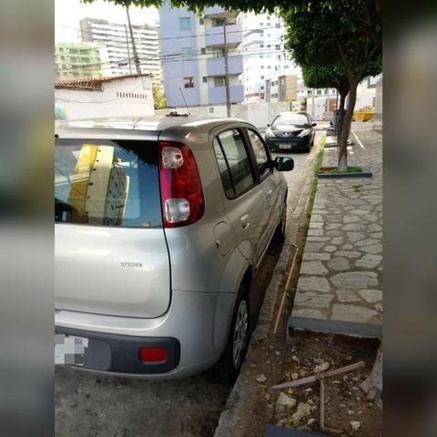 Fiat Uno Vivace 1.0 - Foto 3