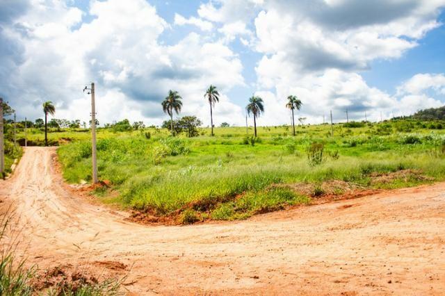 Terreno em Atibaia 1080 m² Doc. Ok. Ac. Auto Cód. 002-ATI-014 - Foto 7