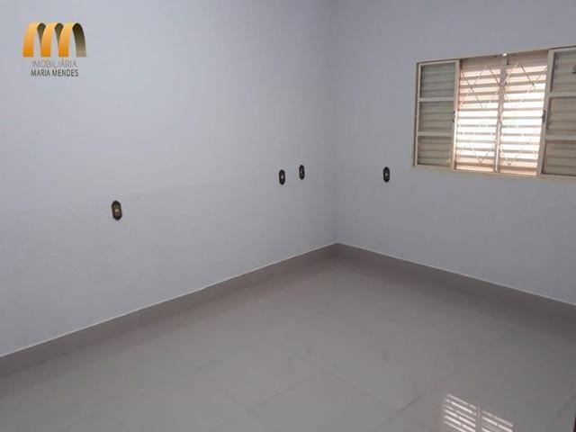 Alugo Casa 03 quartos com suíte master - Anápolis City - Foto 5