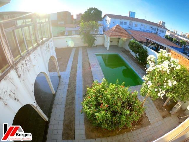 Mansão de 2 andares no Centro - Foto 17