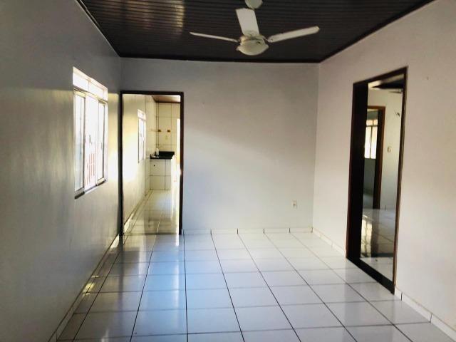 Marabá - Casa 4 quartos na Folha 17 - Foto 13
