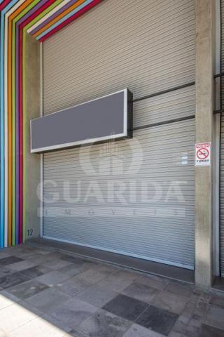 Loja comercial para alugar em Bela vista, Porto alegre cod:33864 - Foto 2