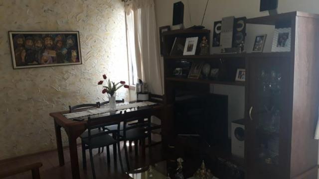 Apartamento com 2 dormitórios à venda, 69 m² por R$ 190.000 - Monsenhor Messias - Belo Hor - Foto 8