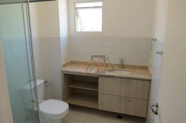Casa com 3 dormitórios à venda, 105 m² Quebec Ville, Granja Viana - Cotia/SP - Foto 10