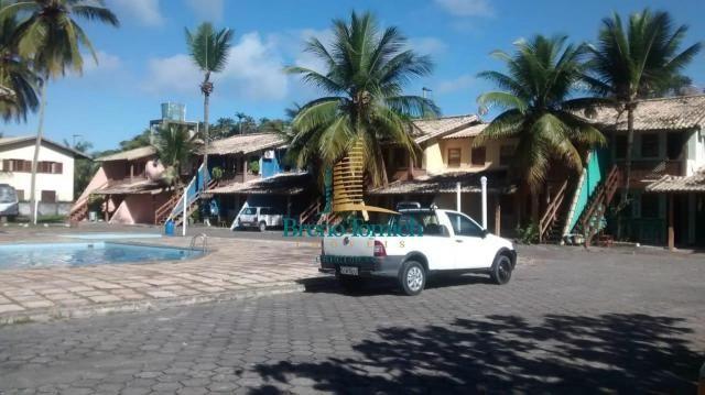 Conjunto à venda, 4000 m² por r$ 7.000.000 - mundaí - porto seguro/ba - Foto 8