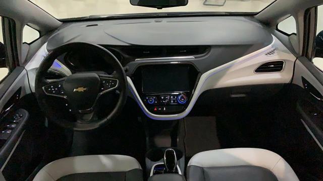 Chevrolet Bolt - Foto 4