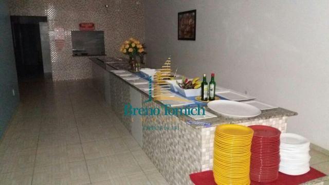 Prédio à venda, 700 m² por r$ 2.500.000 - centro - eunápolis/bahia - Foto 10