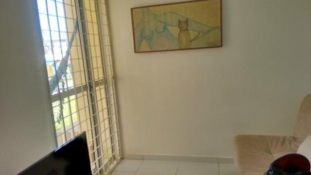 Apartamento no Curado 2 proximo ao Jardim Botânico e a UPA - Foto 12