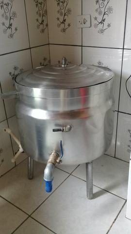 Pasteurizado de leite - Foto 2