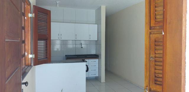 Vendo excelente casa no Aquiraz - Divineia - Foto 5