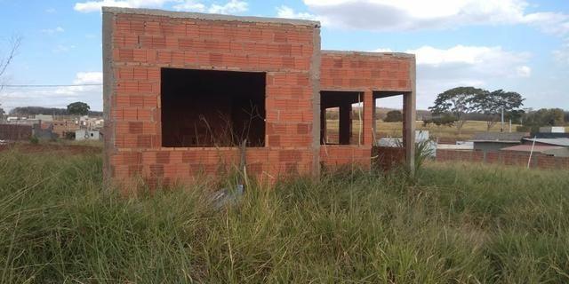 Bela Casa 03 Dormitórios entrada de R$ 20.000,00 e parcelas direto comigo.¨Oportunidade ¨ - Foto 6