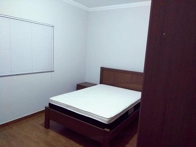 ALUGA-SE apartamento MOBILIADO em Conselheiro Lafaiete - Foto 6