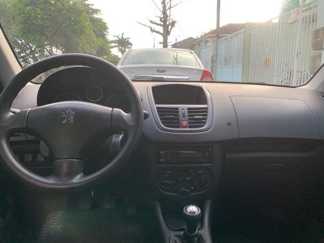 Peugeot 207 XR Sport - Foto 6