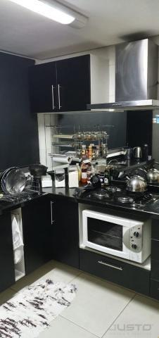 Apartamento à venda com 2 dormitórios em Centro, São leopoldo cod:11274 - Foto 4