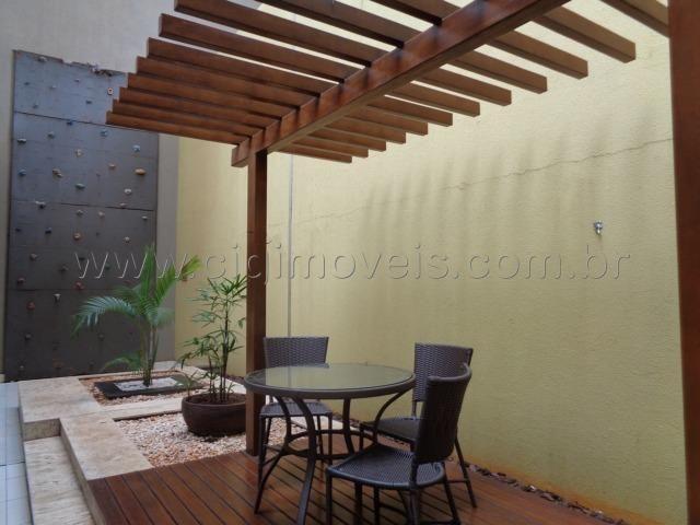 Apartamento Jardim Goiás - Foto 13