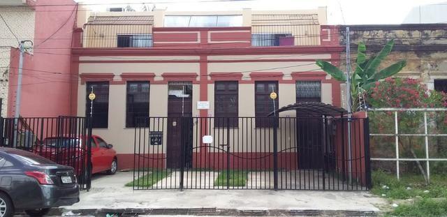 Apto Tipo Casa com 2/4 (1 suíte) na Cidade Velha - 1.500,00 - Foto 20
