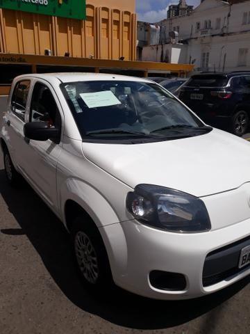 Fiat Uno 2015/16 - Foto 3