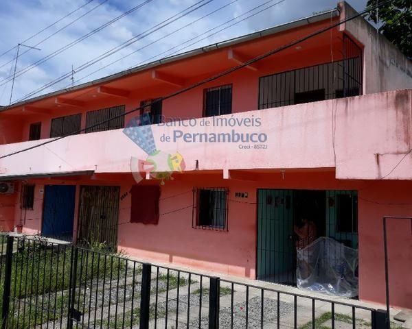 Promoção! Casa Prive em Desterro - Abreu e Lima