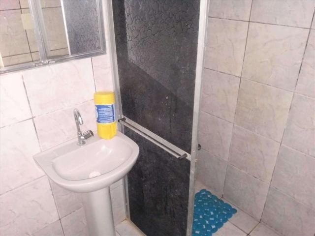 Casa para aluguel, 3 quartos, 1 vaga, Jacarecanga - Fortaleza/CE - Foto 11