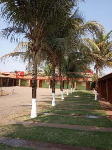 Comercial negócio - Bairro Centro em Nova Alvorada do Sul - Foto 16