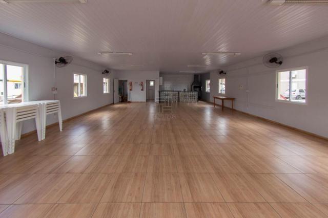 Apartamento para alugar com 2 dormitórios em Fragata, Pelotas cod:12741 - Foto 9