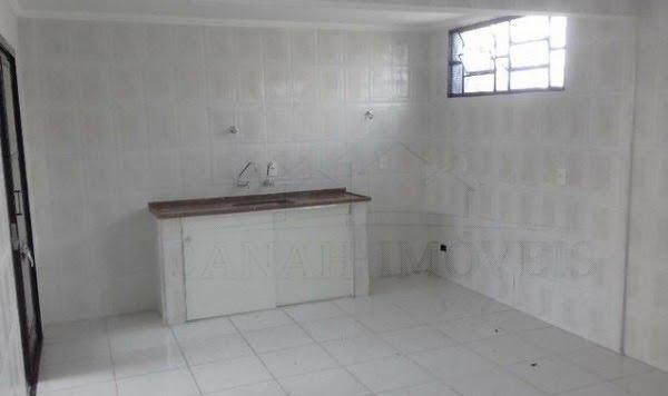Apartamento à venda com 3 dormitórios em Parque das andorinhas, Ribeirão preto cod:6417 - Foto 4