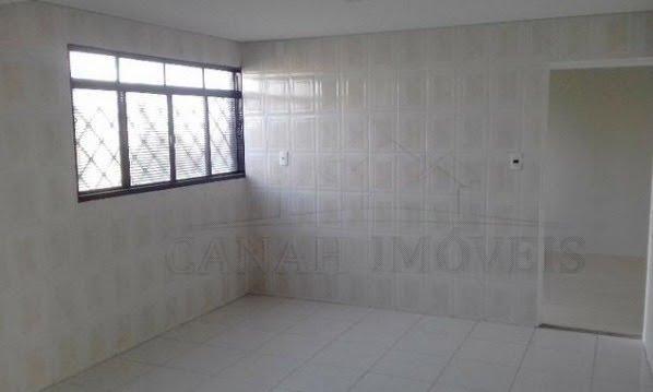 Apartamento à venda com 3 dormitórios em Parque das andorinhas, Ribeirão preto cod:6417 - Foto 5